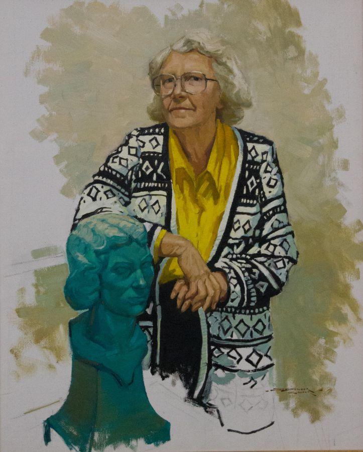 Jean-Hill-Portrait