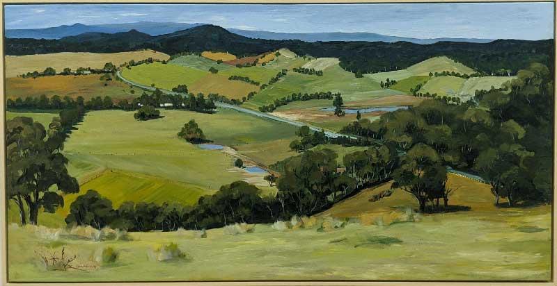 View-from-stoney-hill-lynn-munday